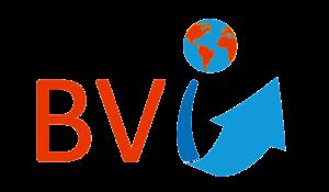 BV International